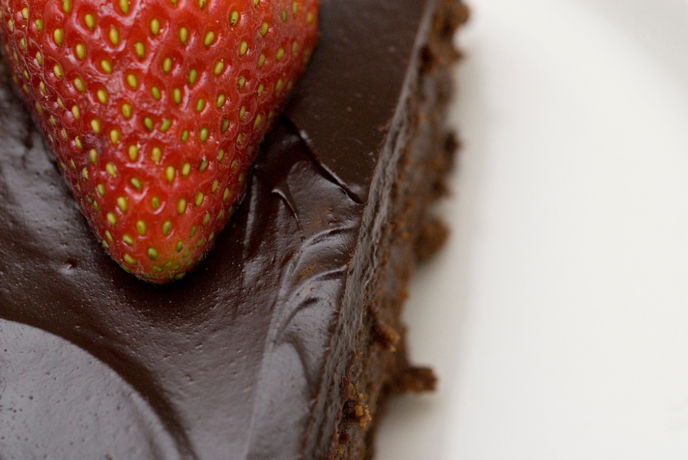 chocolate-and-the-art-of-low-fat-desserts-alice-medrich-hazelnut-mousse-cake