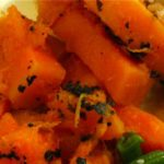 South-Indian-sweet-and-sour-butternut-squash