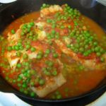 cod-in-indian-tomato-sauce-1