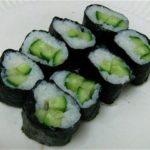 cucumber-red-pepper-sushi-recipe-4