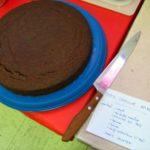 Shinnenkai-gluten-free-almond-chocolate-torte