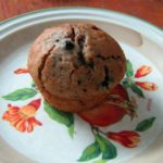 gluten-free-blueberry-muffin