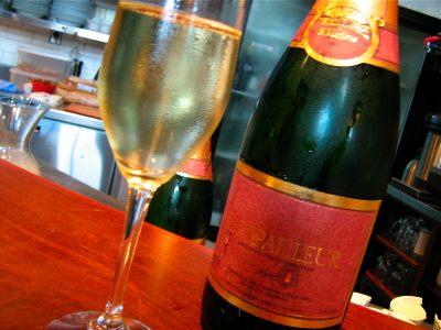 orpailleur-sparkling-wine