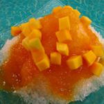 flushing-mall-new-york-taiwanese-mango-ice-2