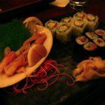 sustainable-sushi-new-york-blue-ribbon