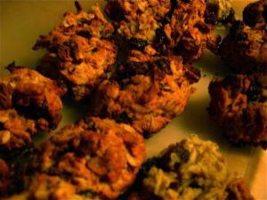 gluten-free-oatmeal-raisin-cookies