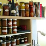 my-room-of-pickles-and-jams