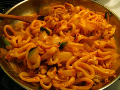 goan-style-indian-squid-recipe-goa-ki-squid-kari-curry-2
