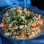 plenty-quinoa-sweet-potato-lime-salad-wild-rice-2