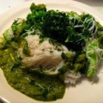 green-curry-sprouting-broccoli-plenty-2