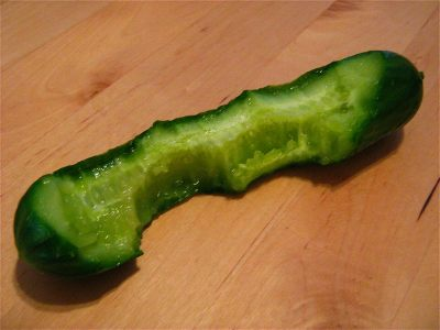 how-to-eat-a-lufa-farms-cucumber