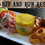 hit-and-run-resto-peruvian-montreal-pop-up