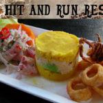 hit-and-run-resto-peruvian-montreal-pop-up