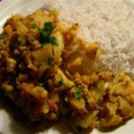 cauliflower-indian-3