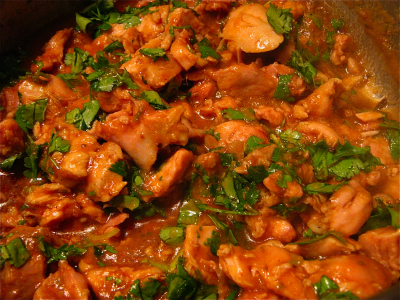 chicken-curry-in-hurry