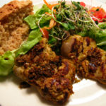 caribbean-hot-pepper-paste-grilled-chicken