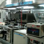 modernist-cuisine-cooking-lab