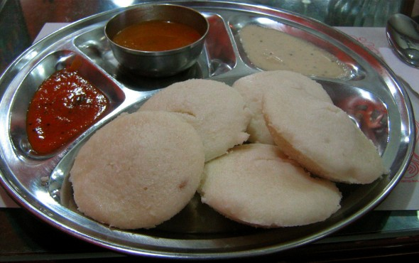 idli-at-thanjai-south-indian-dosa-montreal