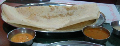 idli-at-thanjai-south-indian-masala-dosa-montreal