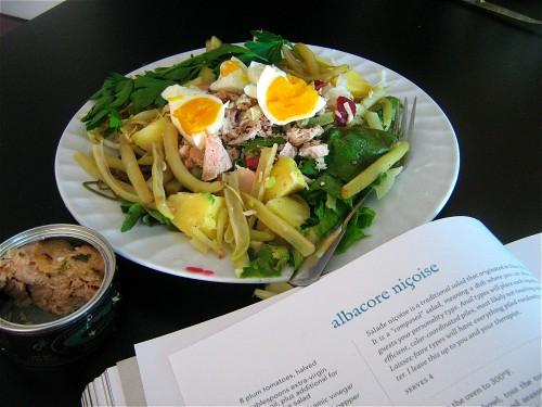 salade-nicoise-a-la-selengut