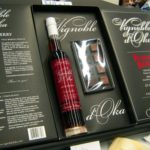 vignoble-d'oka-rouge-berry-fruit-wine