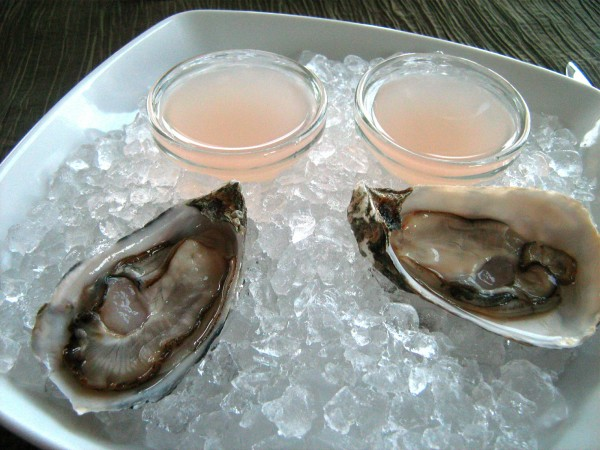 pan-pacific-oysters