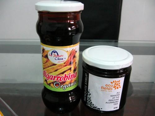 algarrobina-syrup-eco-fields