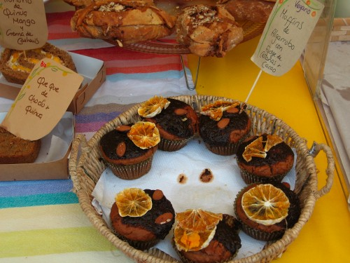 algarrobo-fudge-hazlnut-muffins-quinoa-chocholate-cake-apple-strudel-bioferia-6
