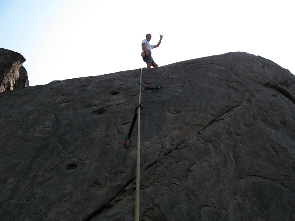 cezar-at-top-las-vinas-rockclimbing-peru