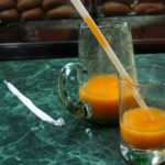 mango-orange-juice-el-enaro-drawf-lima