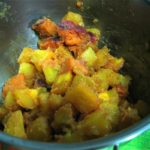 sweet-potatoes-yam-peruvian-miso