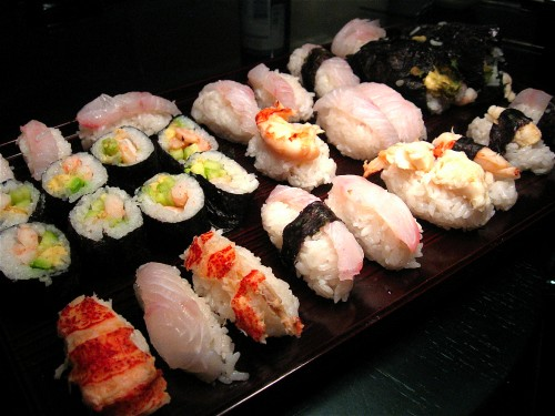 sushi-making-cooking-class-montreal