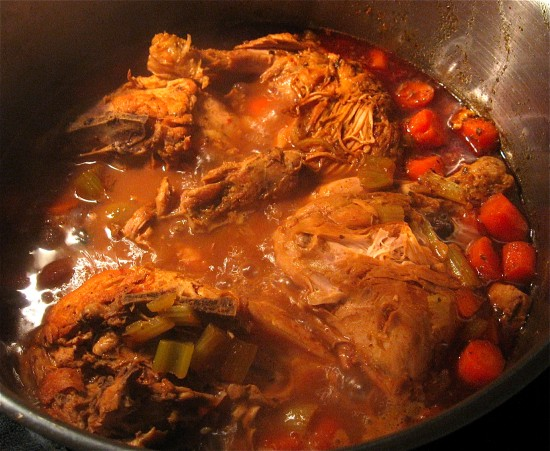 chicken-with-olives-a-la-basquaise