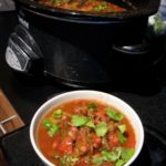 sweet-and-sour-chipotle-chili-1