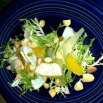 restaurant-mais-calamari-salad-marcona-almonds