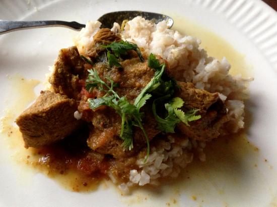 lamb-curry-from-easy-indian-cooking