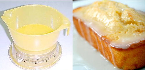 rum-raisin-lemon-loaf-cake-lucuma-glaze