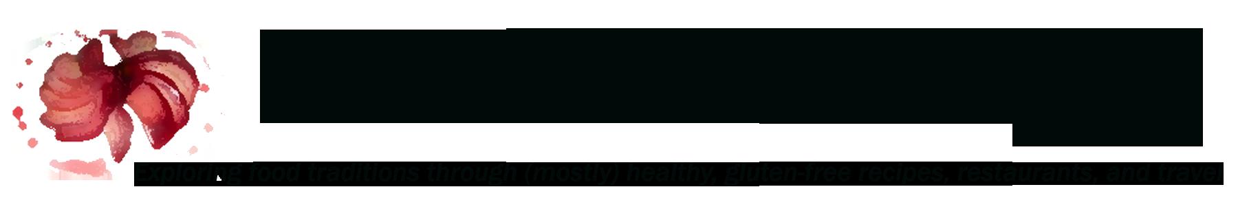 Multiculturiosity
