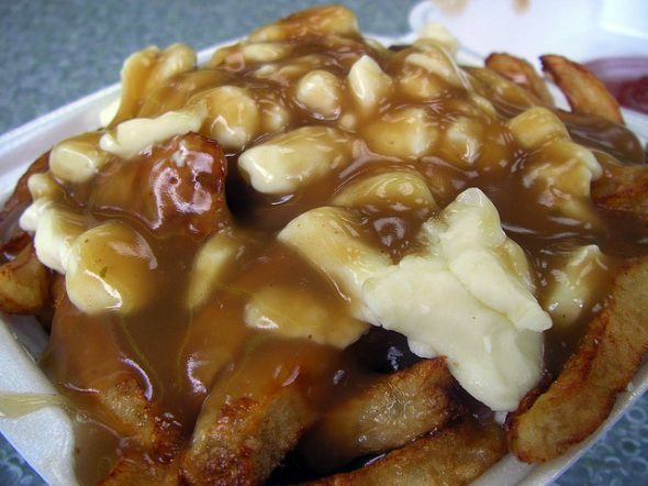 poutine-at-lafleurs-kimberley-blue