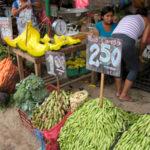 food-travel-trends-market-2014