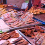 fried-fish-krabi-market