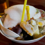 sinh-g-shaved-ice-hcmc
