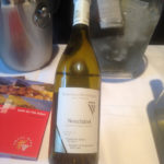 Swiss-wines-montreal-1