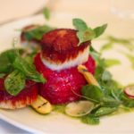 seared-scallop-laloux
