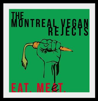 montreal-vegan-rejects-eat-meet