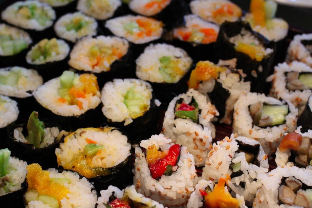 veg-sushi-7