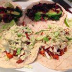 vegan-popup-brunch-tacos