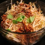 anchovy-thai-beansprout-salad