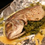 whole-fish-stuffed-with-herbs.jpg-2