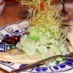 bar-isabel-fried-fish-ceviche